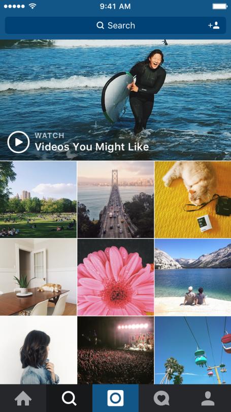 Videos you may like Instagram - Webamorfosi