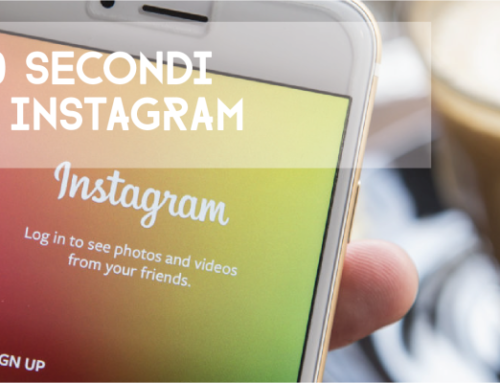 Video Instagram estesi a 60 secondi