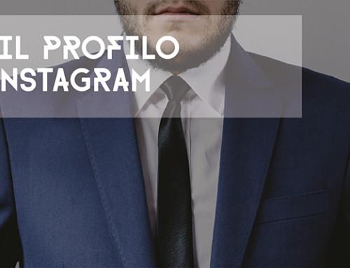 In arrivo il profilo business Instagram